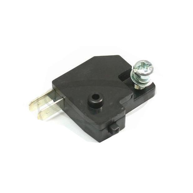 Front stop switch front left Kymco Maxxer / KXR / MXU /...
