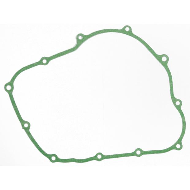 Clutch cover Gasket Honda NX 650 Dominator (1988-2002)
