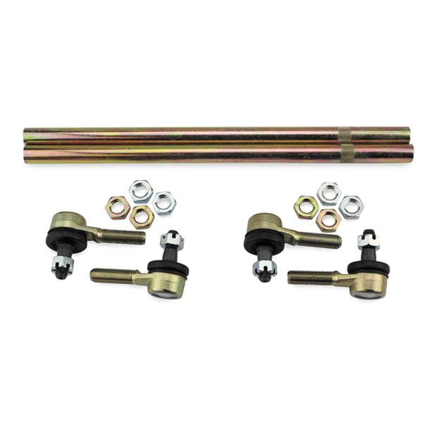 Tie rod Assembly Upgrade Kit Can Am Outlander 650 G1...