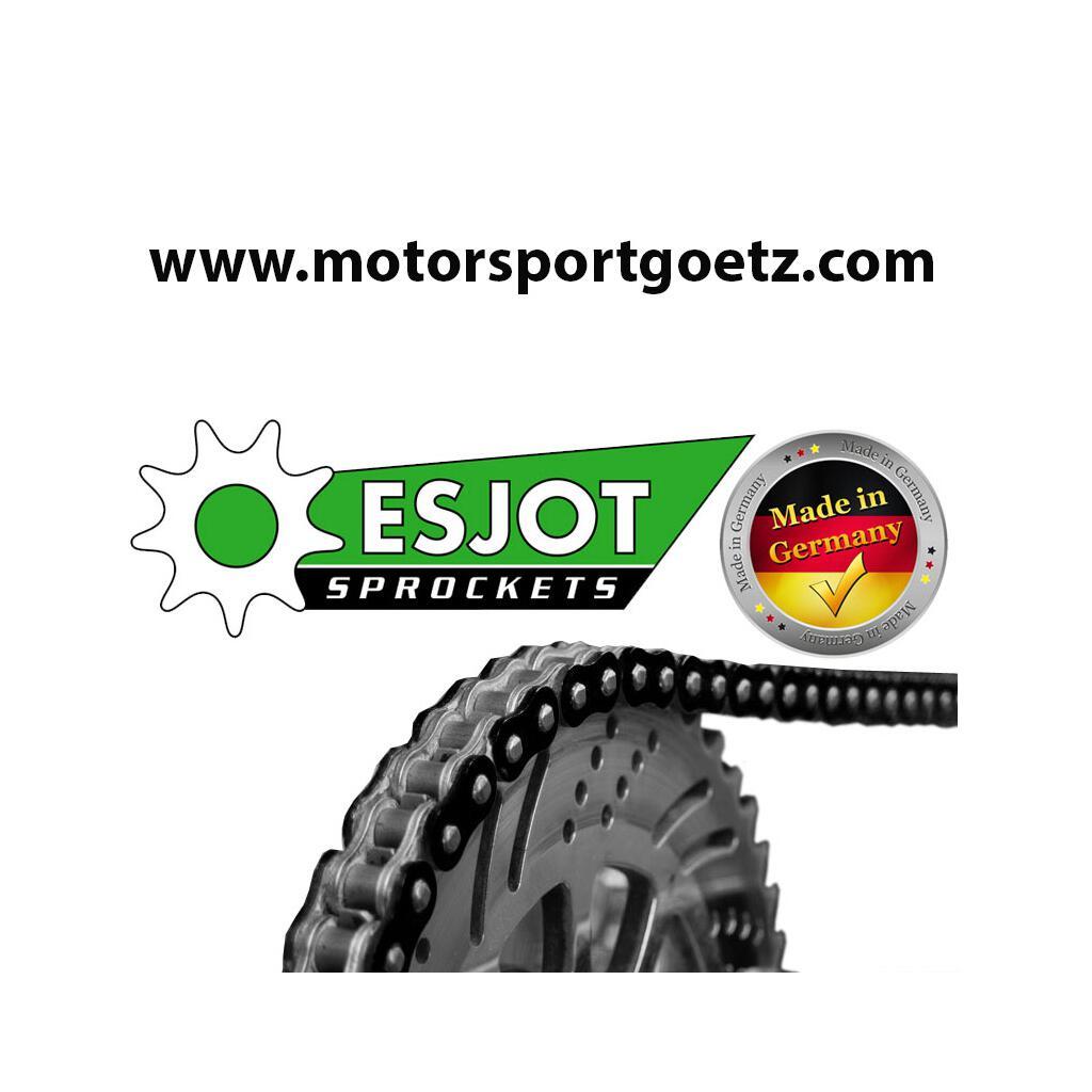 Turbo tuyau droit pour vauxhall//opel//astra 1.3 cdti gm 90570054