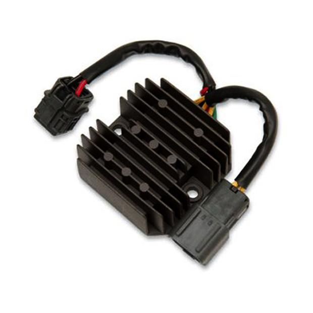 Regulator - Rectifier TGB Blade 250