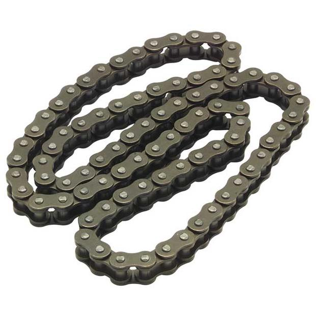 Chain o-ring 520x118 links motorcycle ATV Quad