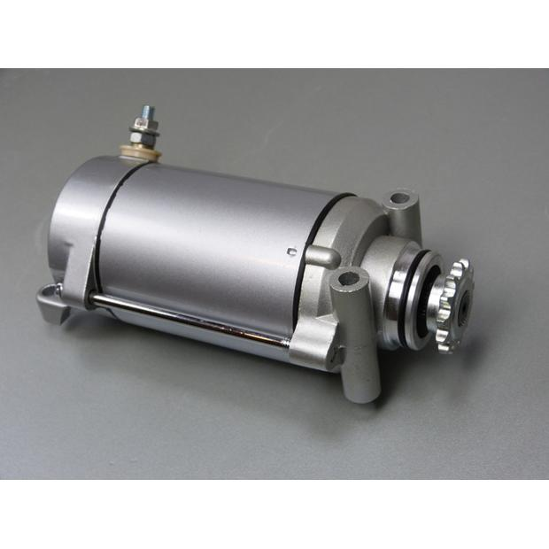 Starter engine CPI XS 250 Quad