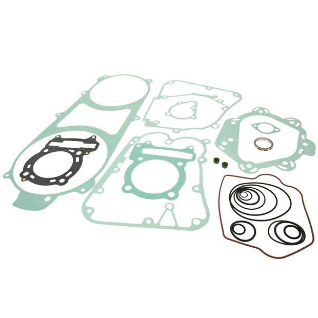 Gasket engine kit Kymco Grand Dink 250 / Dink (Bet & Win)...
