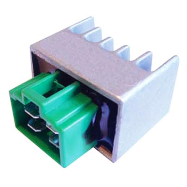 Regulator / Rectifier Adly Her Chee