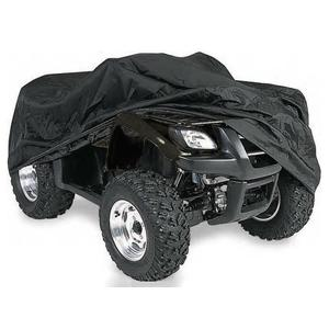 Cover Quad ATV 2meter