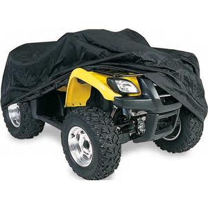 Cover Quad ATV XL size 2,51meter