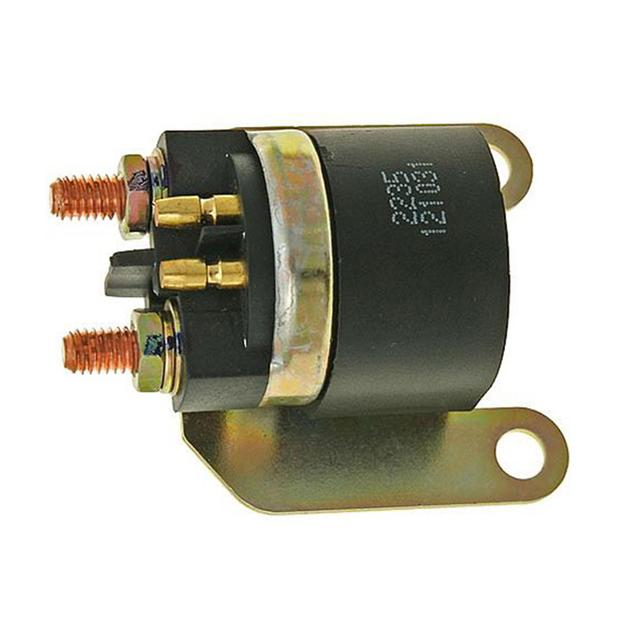 Solenoid starter relais Adly/Herchee Noble 50