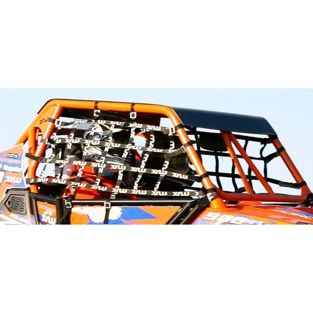 Net Roll Bar Polaris RZR 900 S EFI 2015