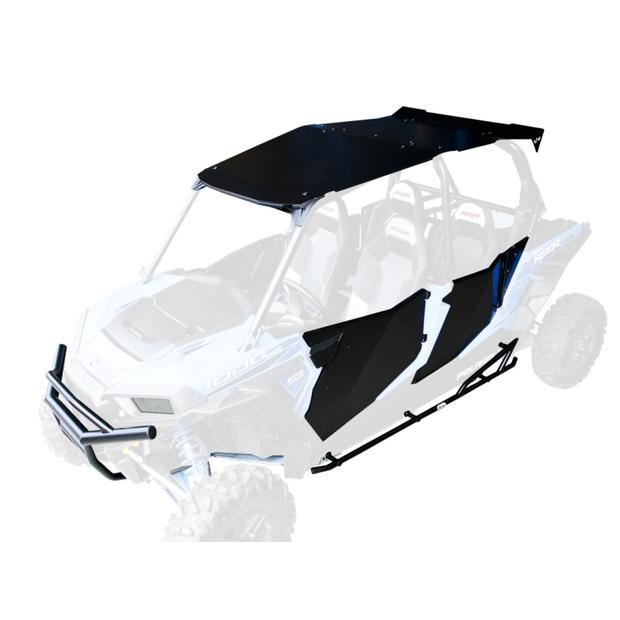 Roof Polaris RZR4 1000 XP