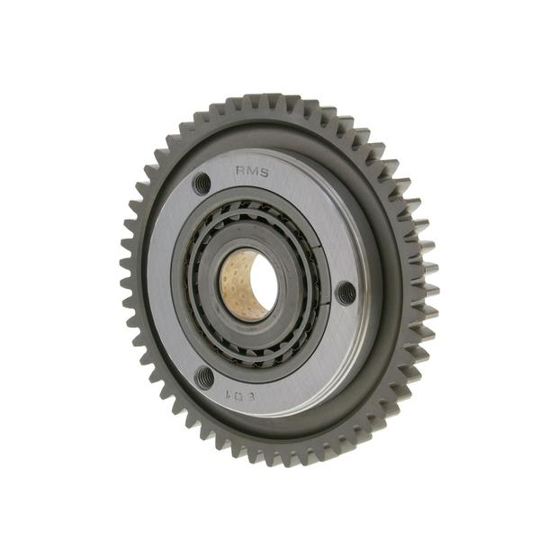 Starting clutch assy Kymco KXR/Maxxer/MXU 250/300 42mm...