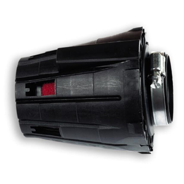 luftfilter loncin jinling jla 21b 250 racing quad tuning. Black Bedroom Furniture Sets. Home Design Ideas