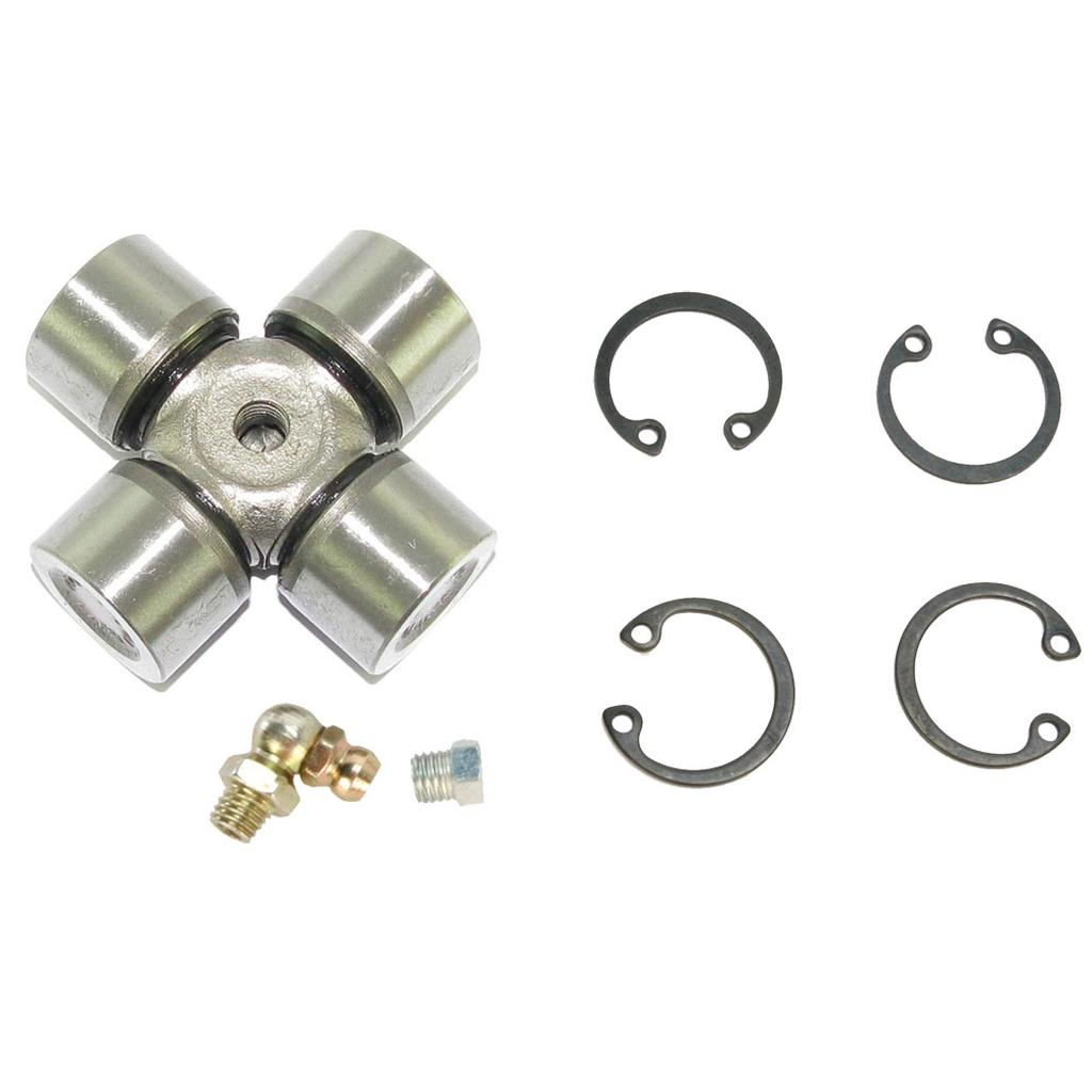 All Balls U-Joint Kit for Can-Am Maverick 1000 X ds Turbo 2015-2016