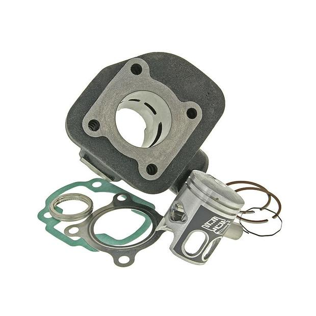 New OEM Keeway F-ACT Fact 50 Focus 50 EVO 50 Racing 50 Ignition Switch Set