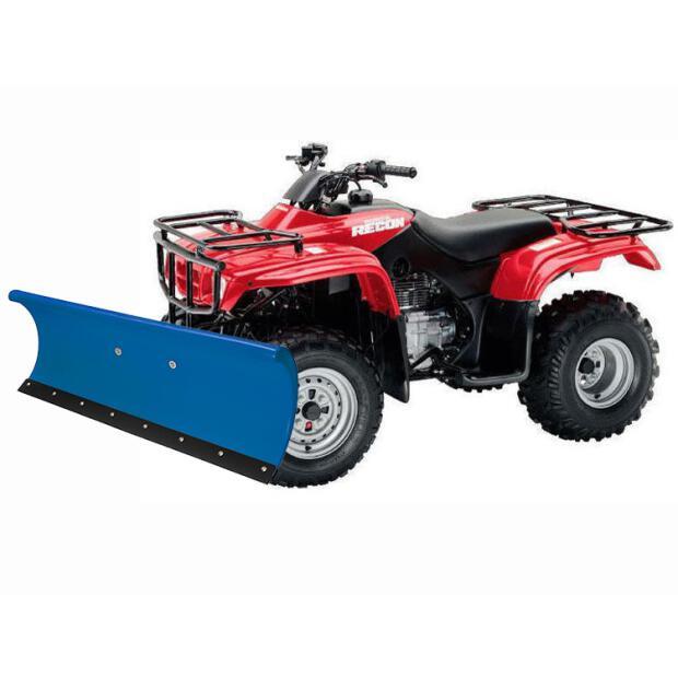 Kettenschloss Shineray 250 STXE ST-9E STIXE 200 STIIE-B Bashan ATV Quad Kette