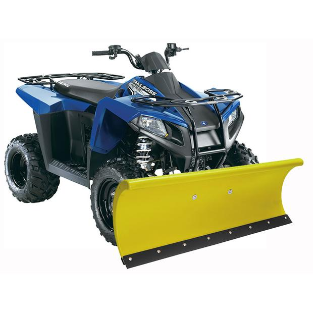 Schneeschild 132 Polaris Trail Boss/Blazer...
