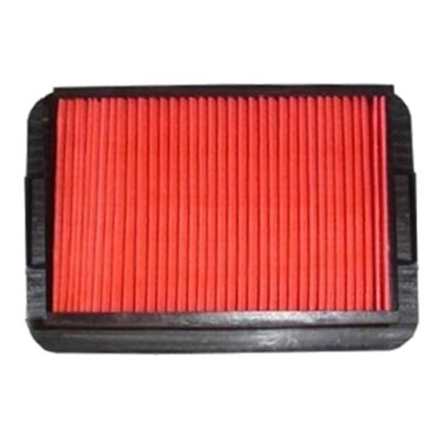 Air filter Yamaha MT 125 Hiflo replacement air filter
