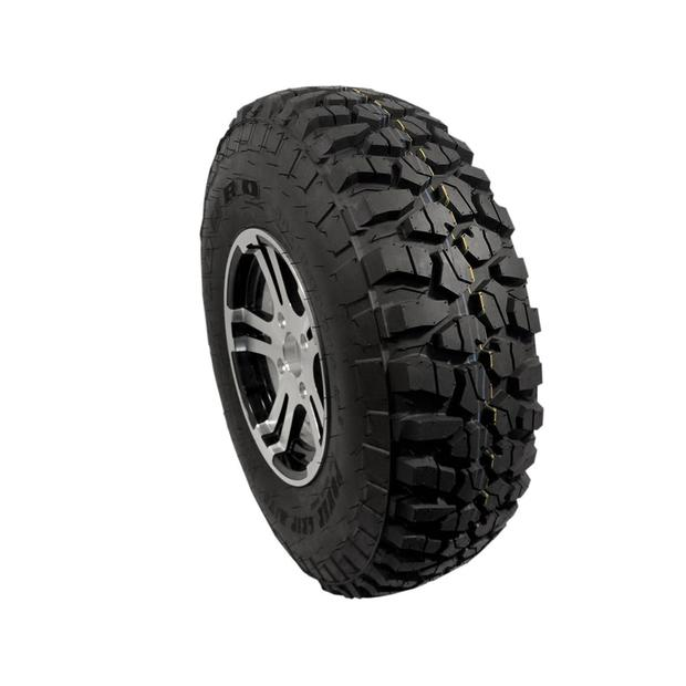 Reifen 30x10R-14 Duro Power Grip