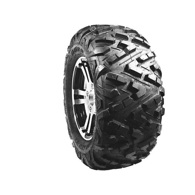 Reifen 30x10R-14 Duro Power Grip V2
