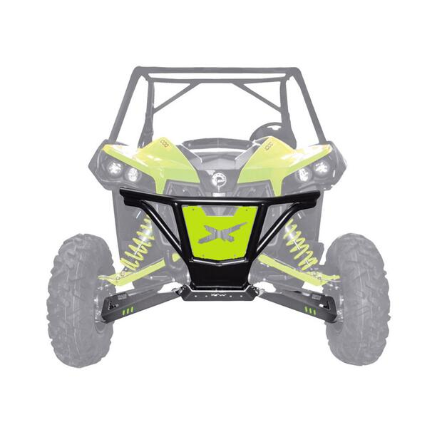 Front Bumper Can Am Maverick XDS 1000 Turbo