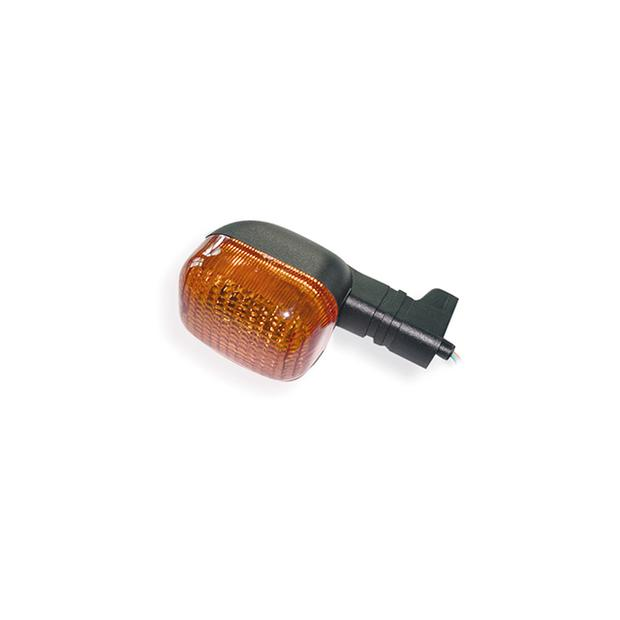Blinker BMW C1 125/200 links