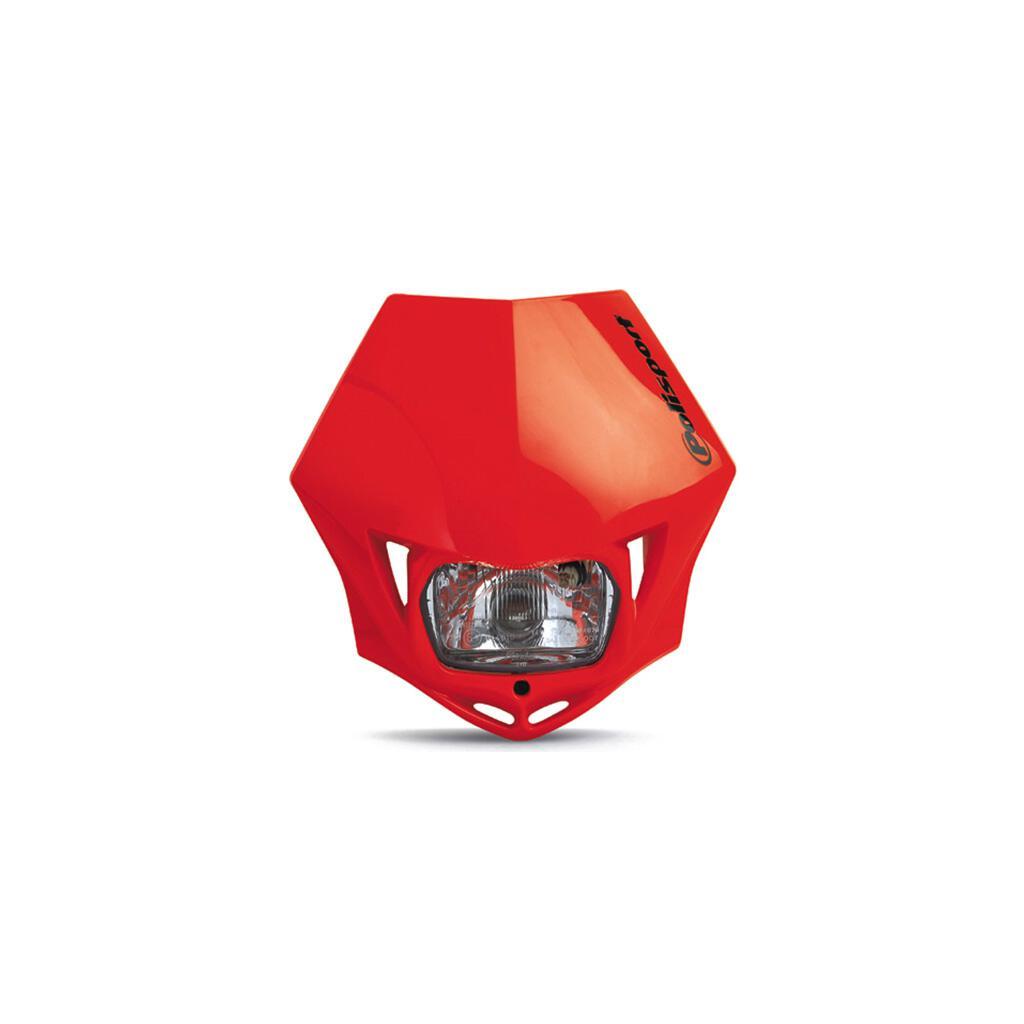 V33 R/ückspiegel Spiegel Set Hond-a XR 125 R XR 125 XR 400 XR 250