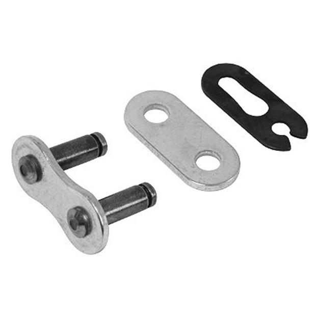 Chain lock for DID Chain 525 H clip lock