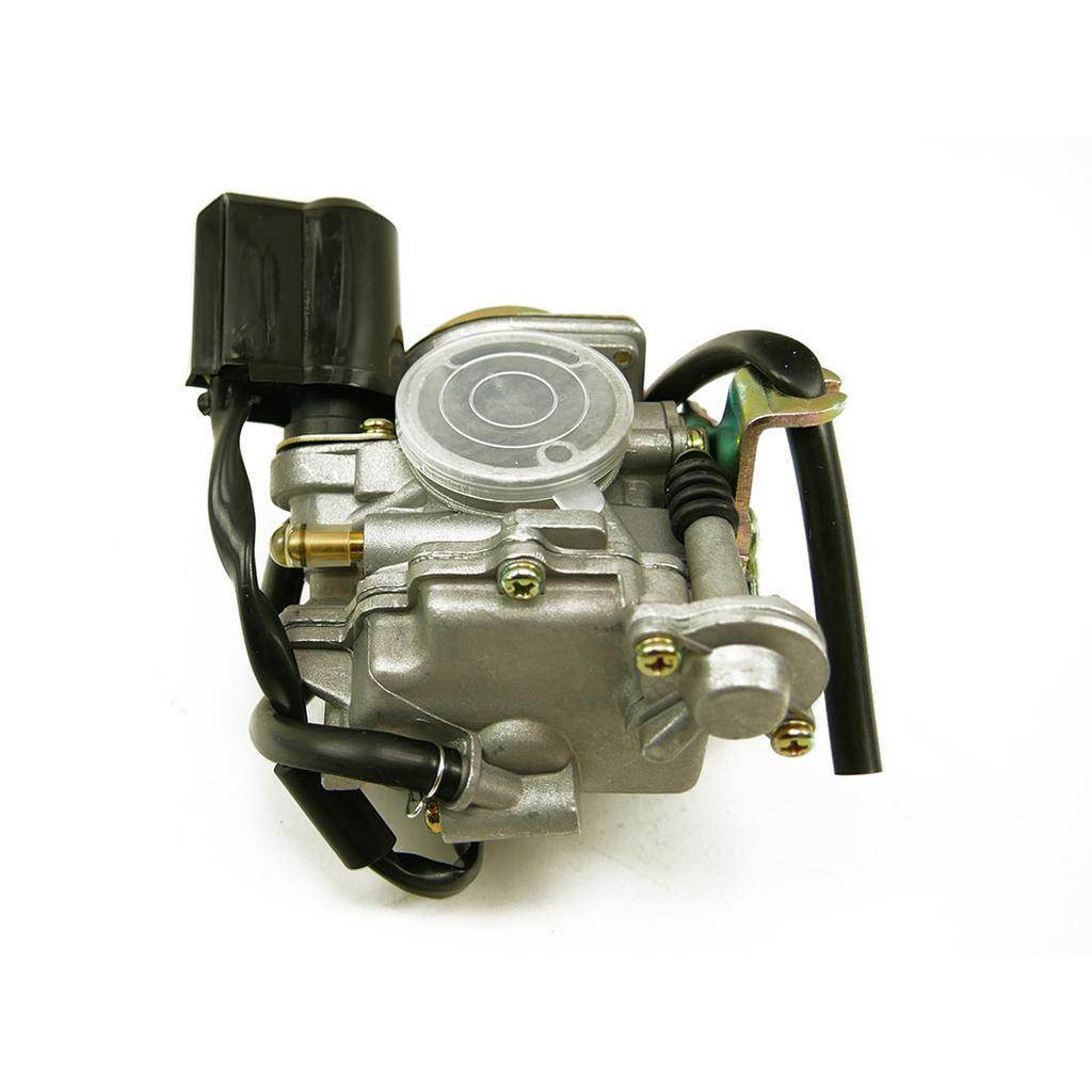 CARBURETTOR CARB SUITABLE FOR SUKIDA ROMA SK50QT-9 SCOOTER