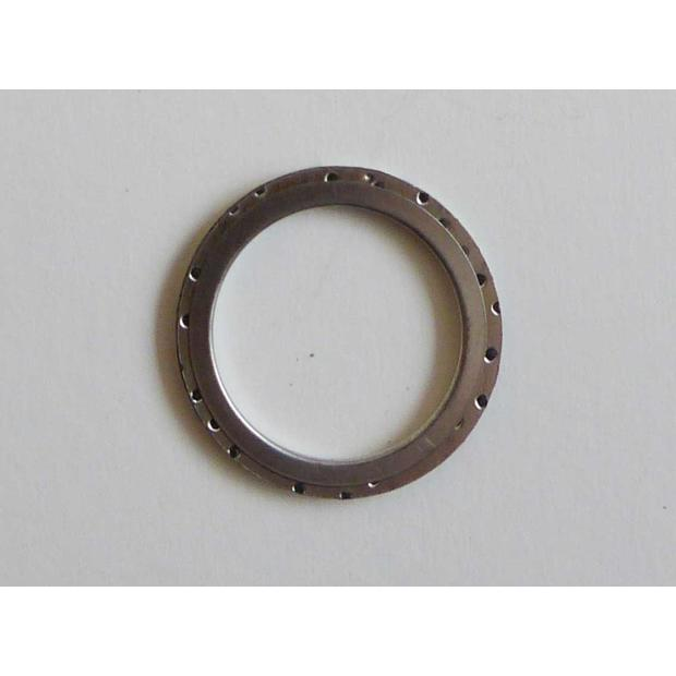 Exhaust gasket Derbi GPR 125