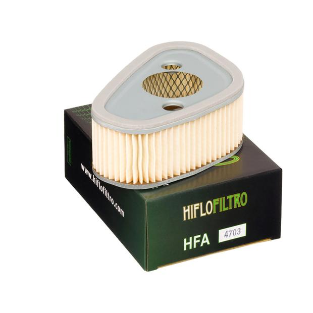 Air filter Yamaha XV 1000 TR1 / XV 750 SE Hiflo...