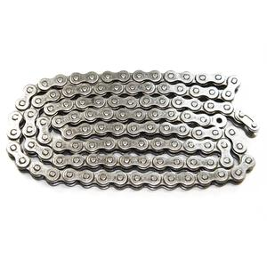 Chain 520 110 links 5/8 x 5/16 reinforced