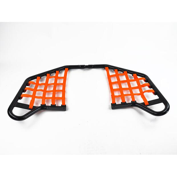 Nerf Bar KTM 505 / 450 SX orange