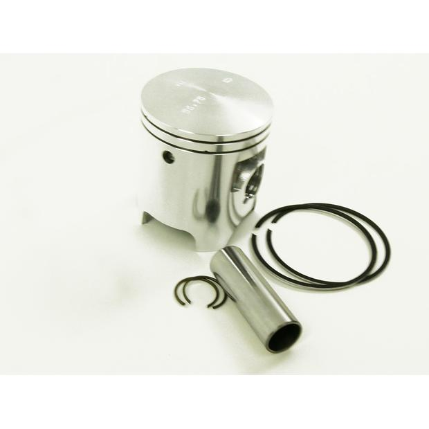Piston Meteor Yamaha DT 125 R 56,75mm top quality