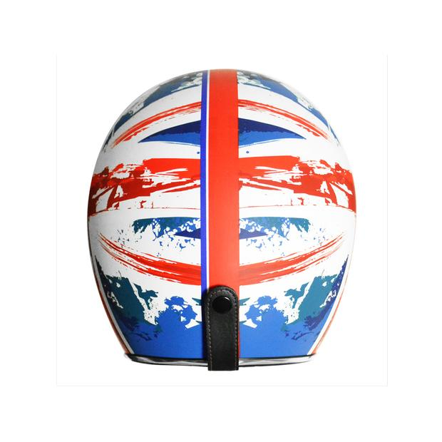 Helmet Jet Origine Primo UK