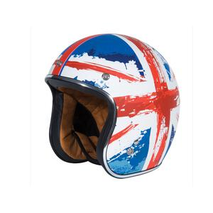 Helm Jet Origine Primo UK