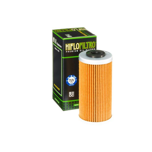 Oil filter Sherco Enduro SE SEF 250 300 450 510