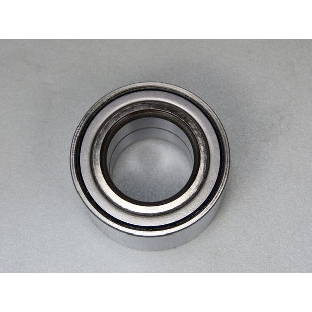 Axle / wheel bearing 6006ZZ