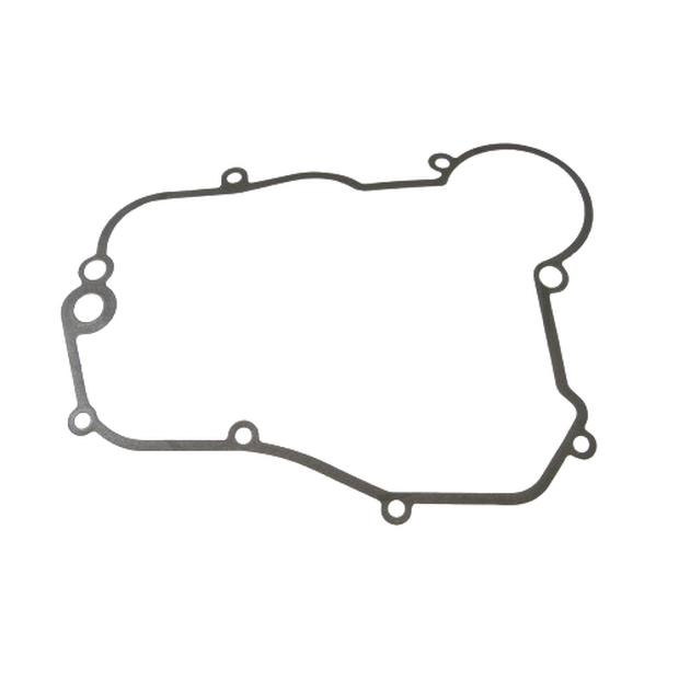 Clutch cover gasket Aprilia RS/RX/SX 50