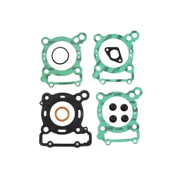 clutch gasket kit Aprilia RS-4 125