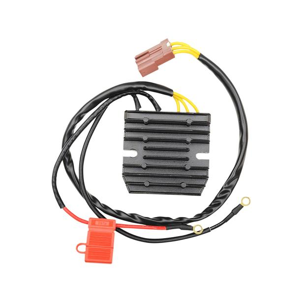 Regulator / Rectifier KTM Enduro SMC Supermoto Superenduro 690 950