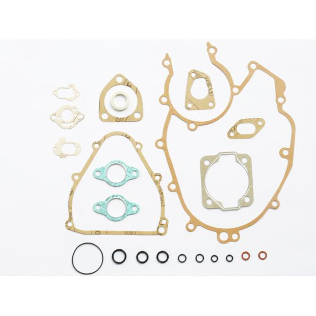 Engine gasket kit VESPA PK XL 50 N
