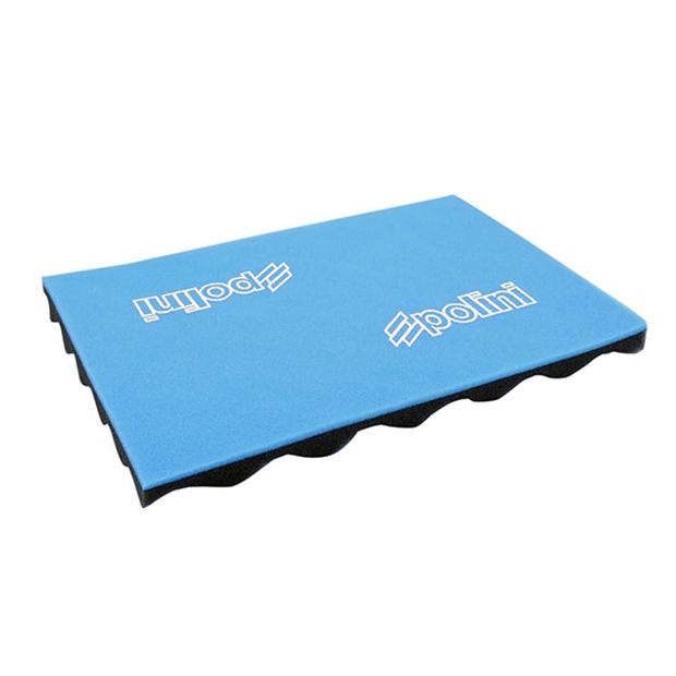 Luftfilterschaum Double Layer universal 297x210mm...