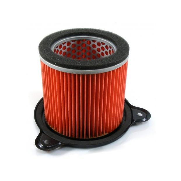Air filter Hiflo Honda XL 600 V PD06 PD10 XRV 650...