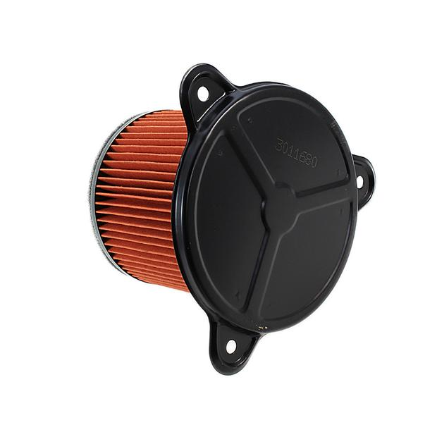 Air filter Honda XL 600 V PD06 PD10 XRV 650 AfricaTwin...