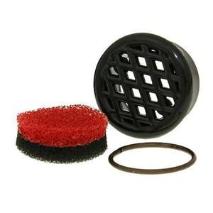 Tuning air filter ATV quad motorcycle scooter 1 pieces kit