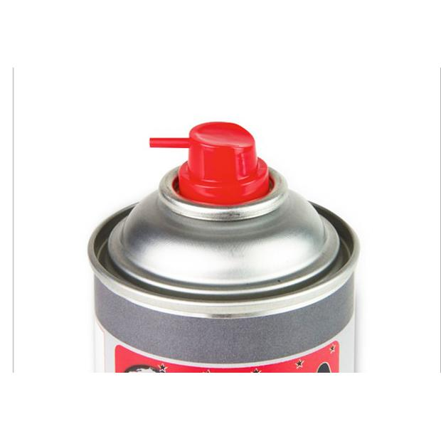 Jump Start Spray Starter Pilot 400ml