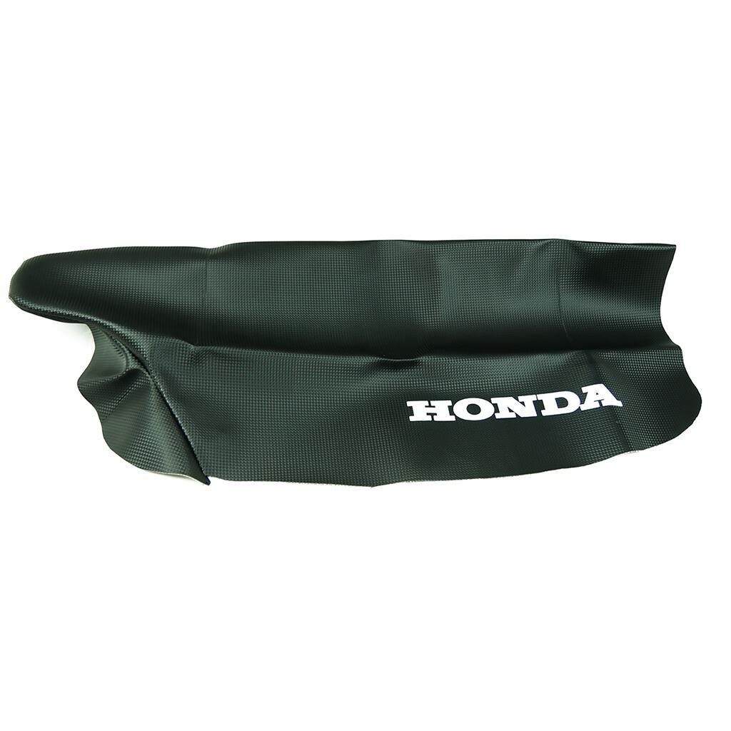 50 Sitzbezug Honda MTX 80