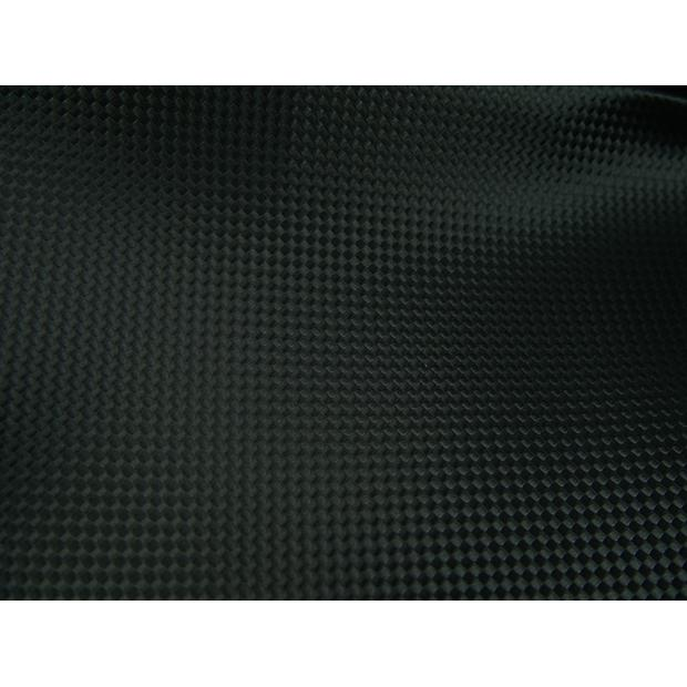Seat cover Derbi Senda DRD carbon
