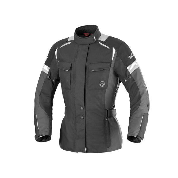 Büse Ladies Jacket Breno