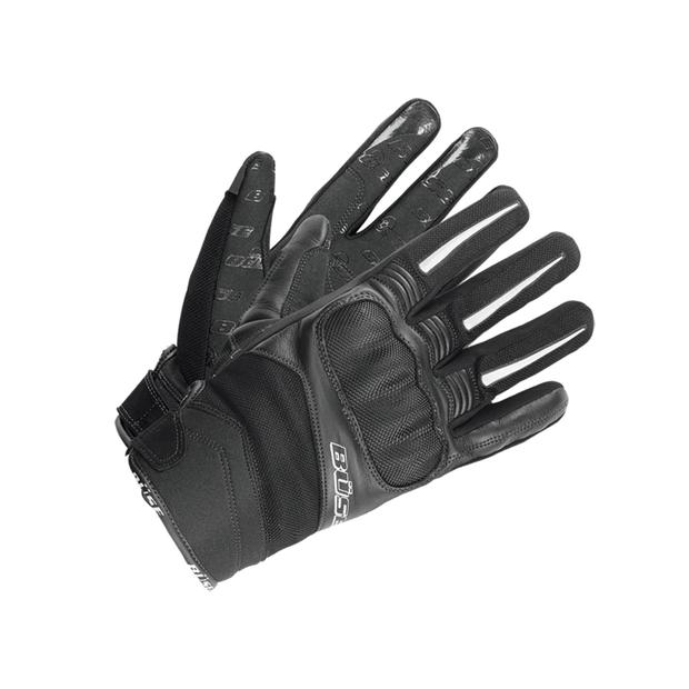 Buese Glove Open Road Evo